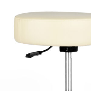 Lux Height Adjustment Stool