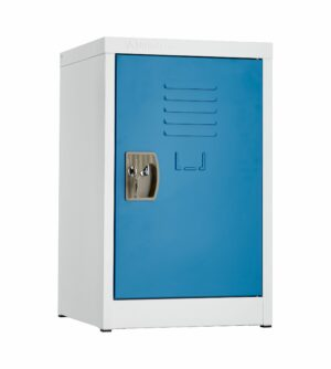 The AdirOffice 24'' Locker for Kids