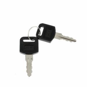 Outdoor Large Key Drop Box