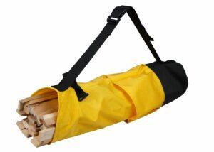 Portable Lath Shoulder Tote