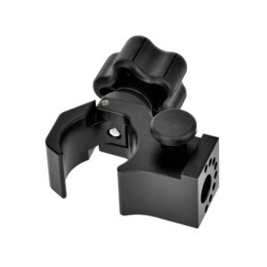 AdirPro Claw Cradle for TSC 2, Ranger 300X, and 500X