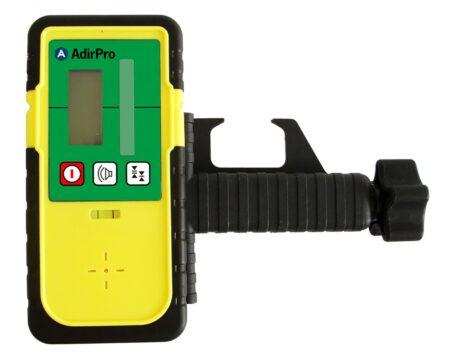 LDG-8 Green Laser detector