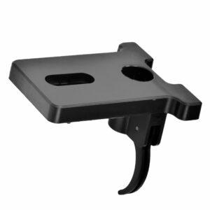 Mounting Platform for AdirPro790-77