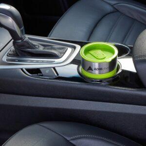 Premium Travel Mug