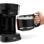 AdirChef 12 Cup Coffee Maker