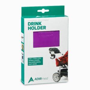 Adjustable Drink Holder
