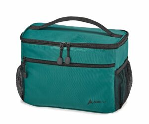 AdirChef Grab & Go Travel Pouch