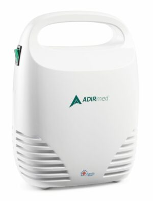 Face Mask for 947-01 Compact Nebulizer