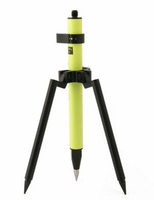"""Mini Prism Bipod (12"""" legs)"""
