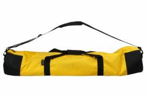 Extra Sturdy Tripod Bag