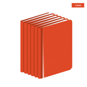 Level Book