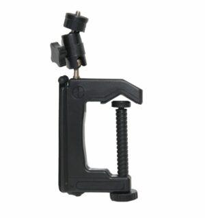 Multi-functional Laser Bracket