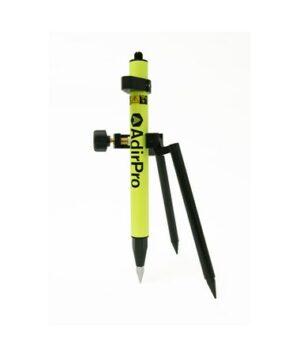 Mini Bipod and Stakeout Pole Combo