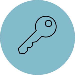 Key Storages