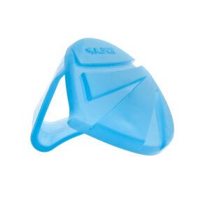 Air Freshener Clips