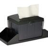 Tabletop Fullfold Napkin Dispenser with Caddy
