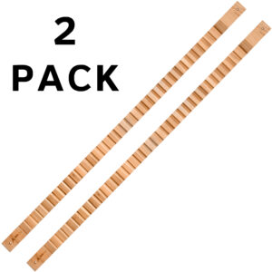 Finger and Shoulder Therapy Ladder (2 pack)