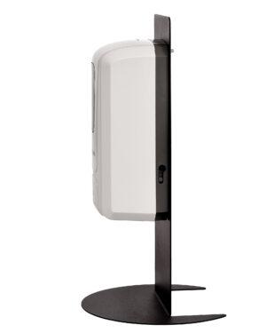 APLINE UNIVERSAL TABLE TOP DISPENSER STAND W/ DISPENSER