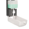 APLINE UNIVERSAL TABLE TOP DISPENSER STAND W/ DISPENSER