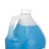 CLENZ Foaming Antibacterial Hand Soap - Blue Breeze Scent