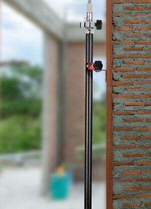 Pole Peg Adjusting Jig