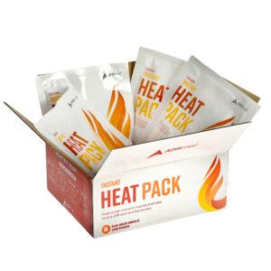 HOT PACKS 6