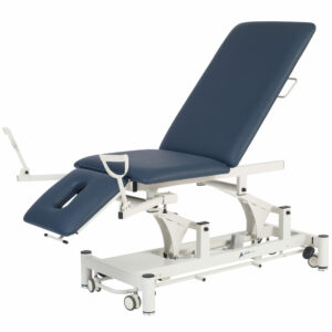 Hi-Lo Treatment Table