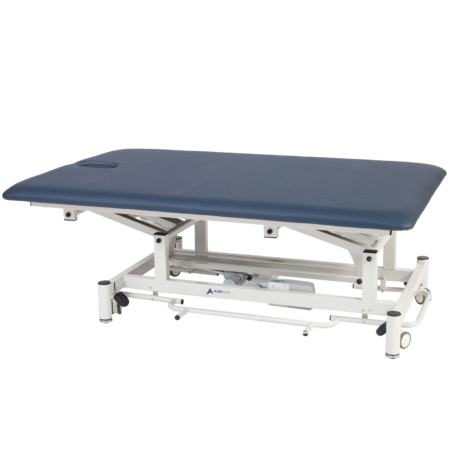 Hi-Lo Mat Therapy Table