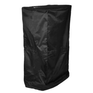 Podium/Lectern Cover, Black