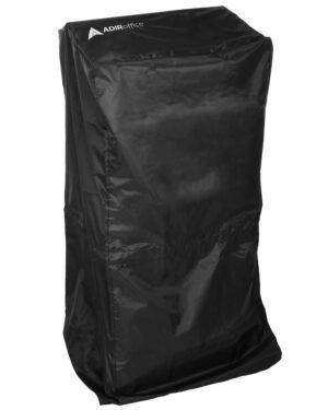 Podium/Lectern Cover, Black