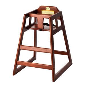 Alpine Industries Baby High Chair