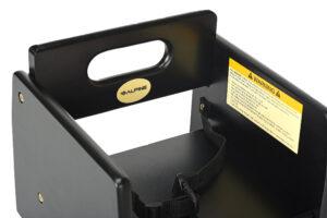Alpine Industries Child Booster Seat